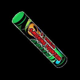 Цветной Дым Зелёный MA0511G